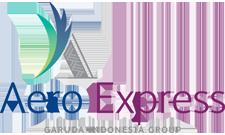 Aero Express