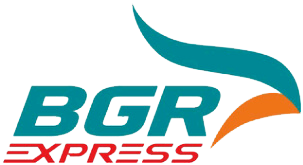 BGR Express