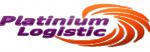 Platinium Logistic