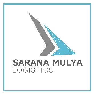 Sarana Mulya Logistics